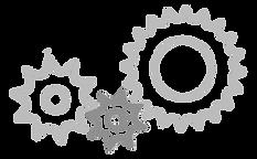 integration big image cobbler technologies no code