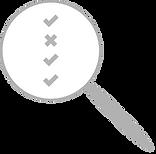 audits image cobbler technologies no code