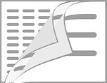 Data Drill-down icon