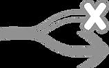 Failover icon