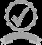 Data Provenance icon