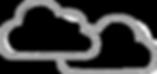 cloud infrastructure image cobbler technologies no code