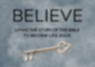 Believe2.png