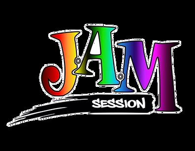 Jam Session transparent.png
