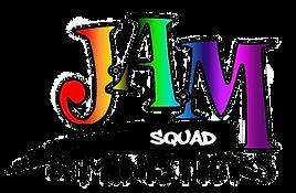 JAM squad and ministicks transparent.png