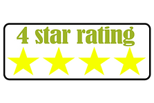 4 star .png