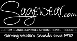 Sagewear.com