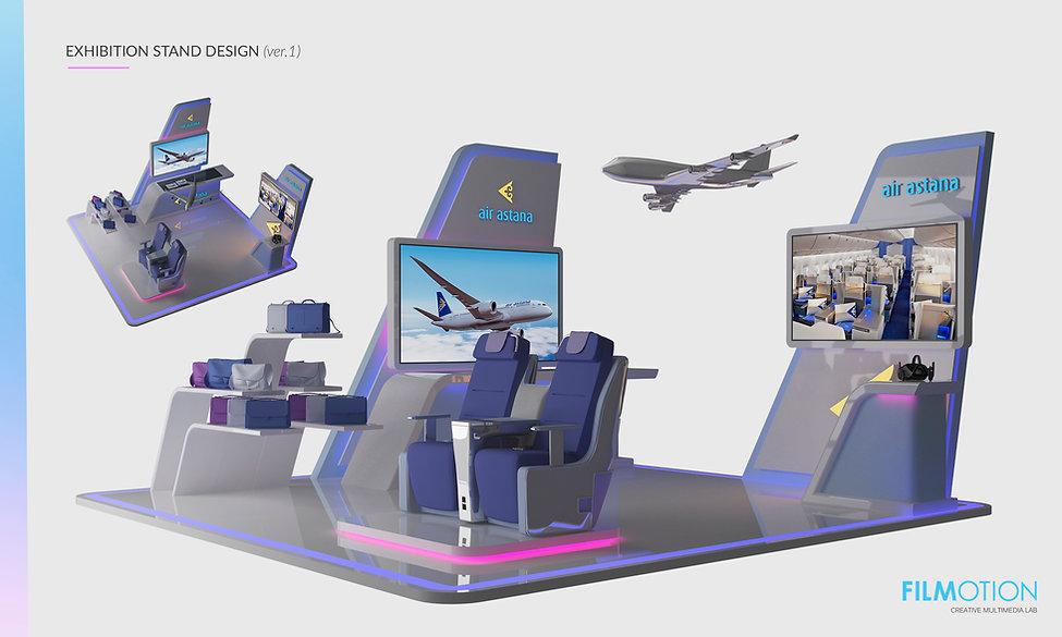 Air_Astana_stand_design_ver1.jpg