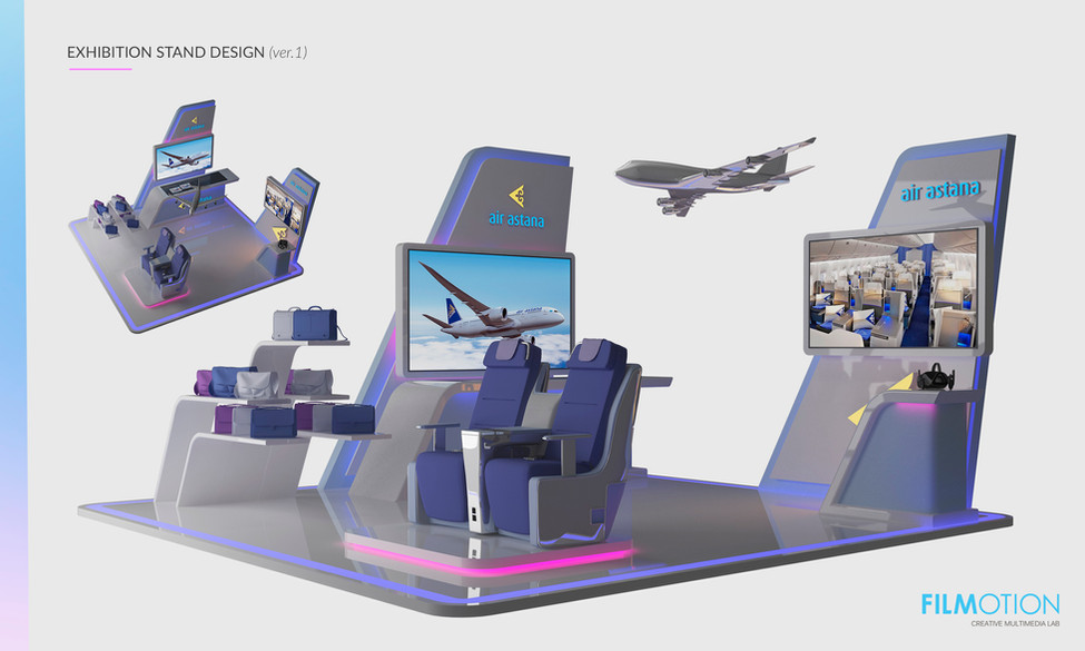 Air_Astana_stand_design_ver1.jpg
