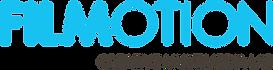 Filmotion logo dark HQ.png