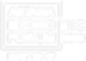 AEF logo.png