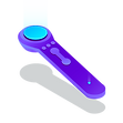 vr_icon_gamepad.png