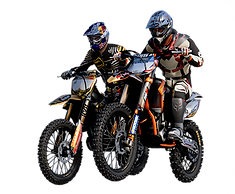 INTRO motocross.png