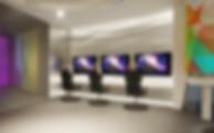 FullSizeRender-01-07-19-04-47-3.jpg