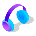 vr_icon_headphone.png