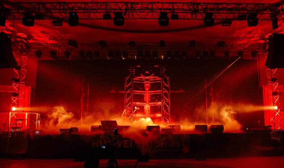 Huawei_photo_3.jpg