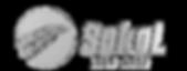 3D logo new_0137.png