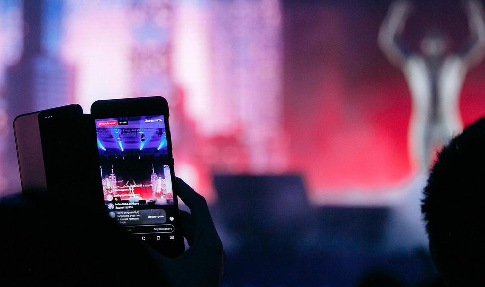Huawei_photo_4.jpg