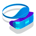 vr_icon_headset.png