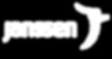 logotip-janssen 1.png