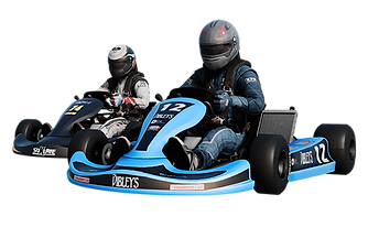 INTRO karting.png