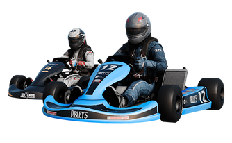 INTRO karting.png