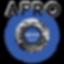 AFRO LOGO 2019.png