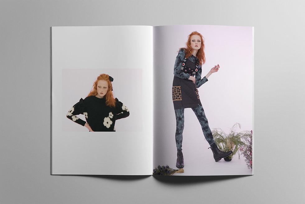 04-brochure-a4-vert4.jpg
