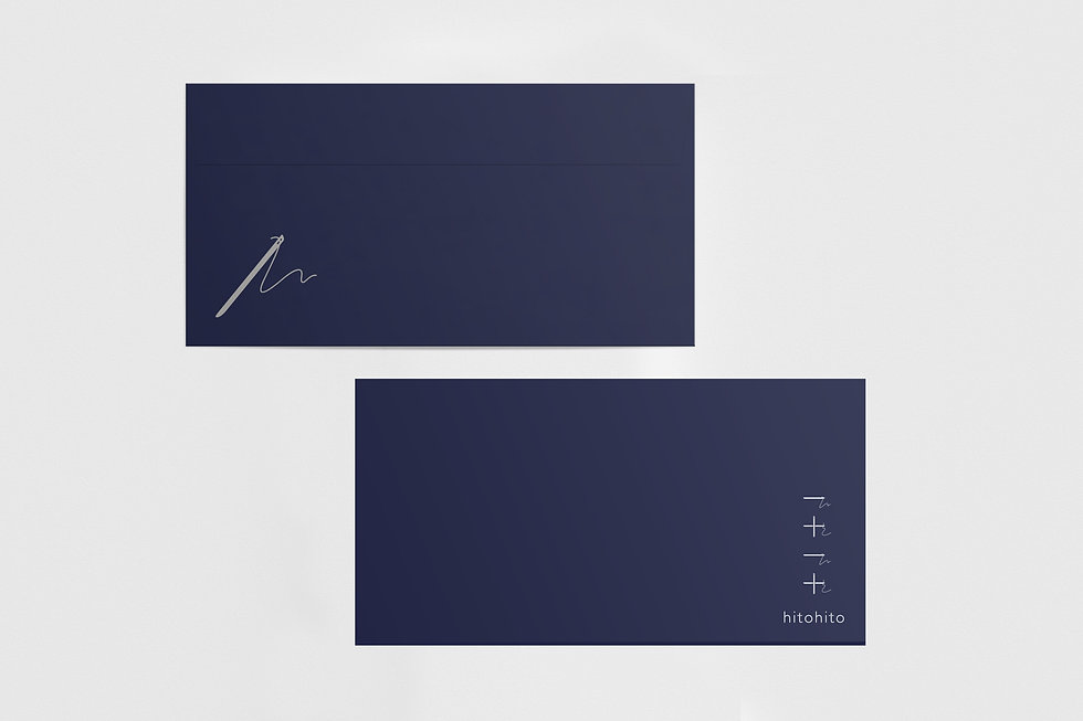envelop3.jpg
