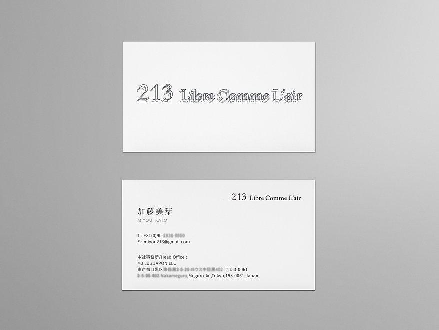 Overhead Business Card Mockup-2.jpg