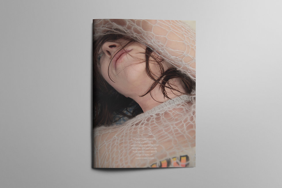 06-brochure-a4-vert2.jpg