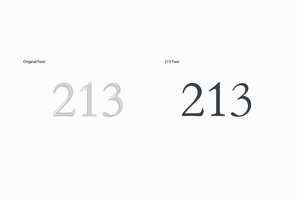 213LOGO1-4.jpg