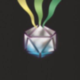 DoubleExperience_3000x3000_EP_Green.jpg