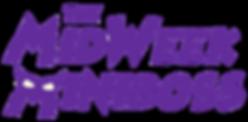 midweek text logo.png