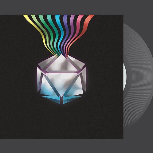Alignments (Vinyl)