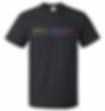 alignments shirt 1.png