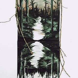 By Hannah Lemley