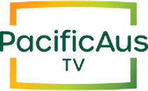 FreeTV_larger.png
