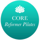 Core Reformer Pilates logo _edited_edite