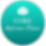 Core Reformer Pilates logo _edited_edite