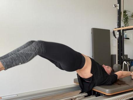 Spine articulation