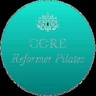 Core%20Reformer%20Pilates%20logo%20_edit