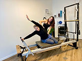 Pilates teaching 1_edited.jpg