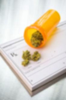 Medical Marijuana Arkansas.jpg