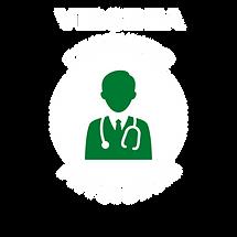 Credential Logos - Website (11).png