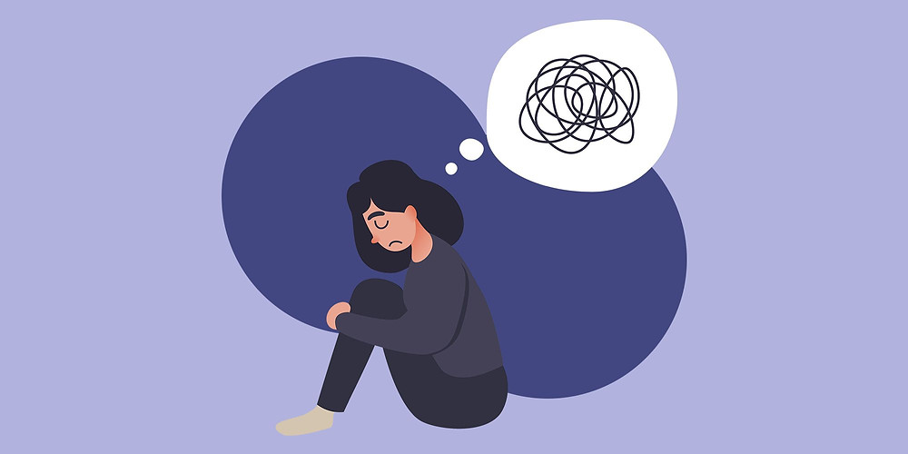 Cannabis and Anxiety
