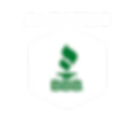 Credential Logos - Website (7).png