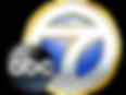 KATV_Logo.png