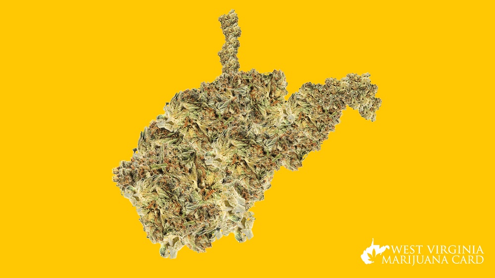 things to know about west virginia medical marijuana program