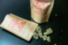marijuana-packaging-labeling.jpg